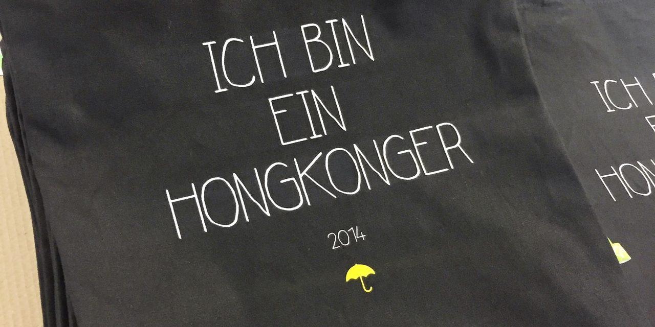 Tote Bag Personnalisé en Sérigraphie pour Civissum