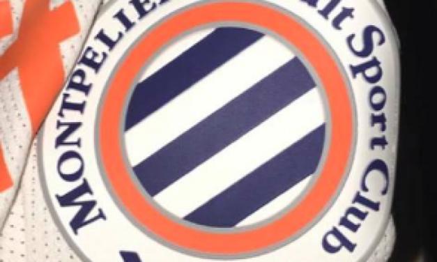 Erreur sur le Flocage des Maillots du Club de Montpellier : L'importance du Bon à tirer (BAT)