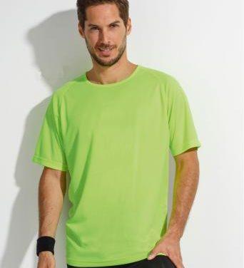 Coton ou Polyester pour vos Tee Shirts Personnalisés ?