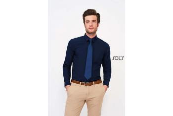 Chemise BALTIMORE FIT
