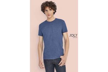 T-shirt IMPERIAL FIT