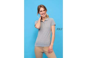 Polo PEOPLE 210 Gr